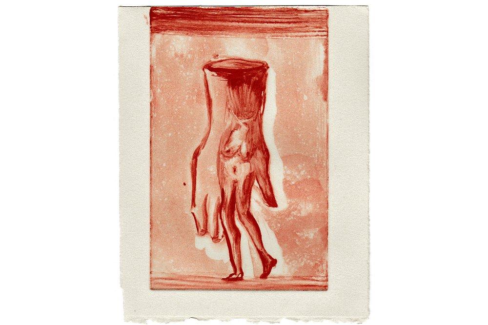 06 - Paula Turmina - Walking Hand - web.jpg