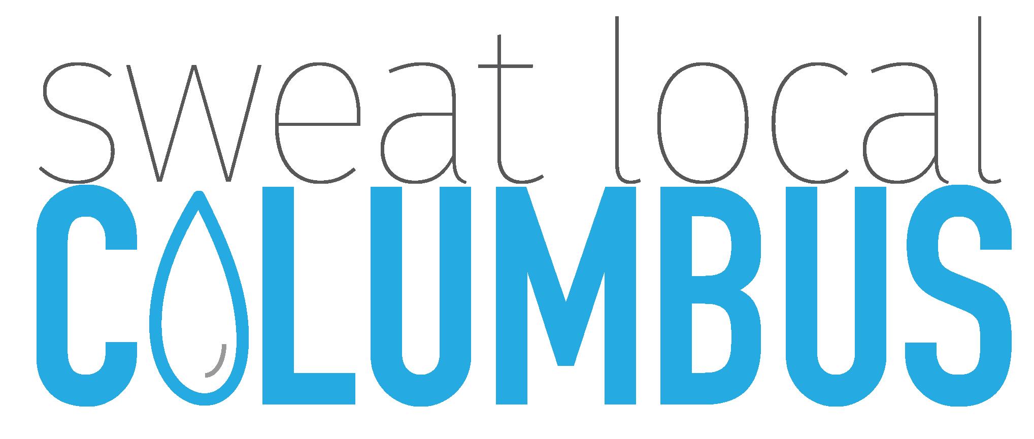 Sweat Local Logo Final-01.png