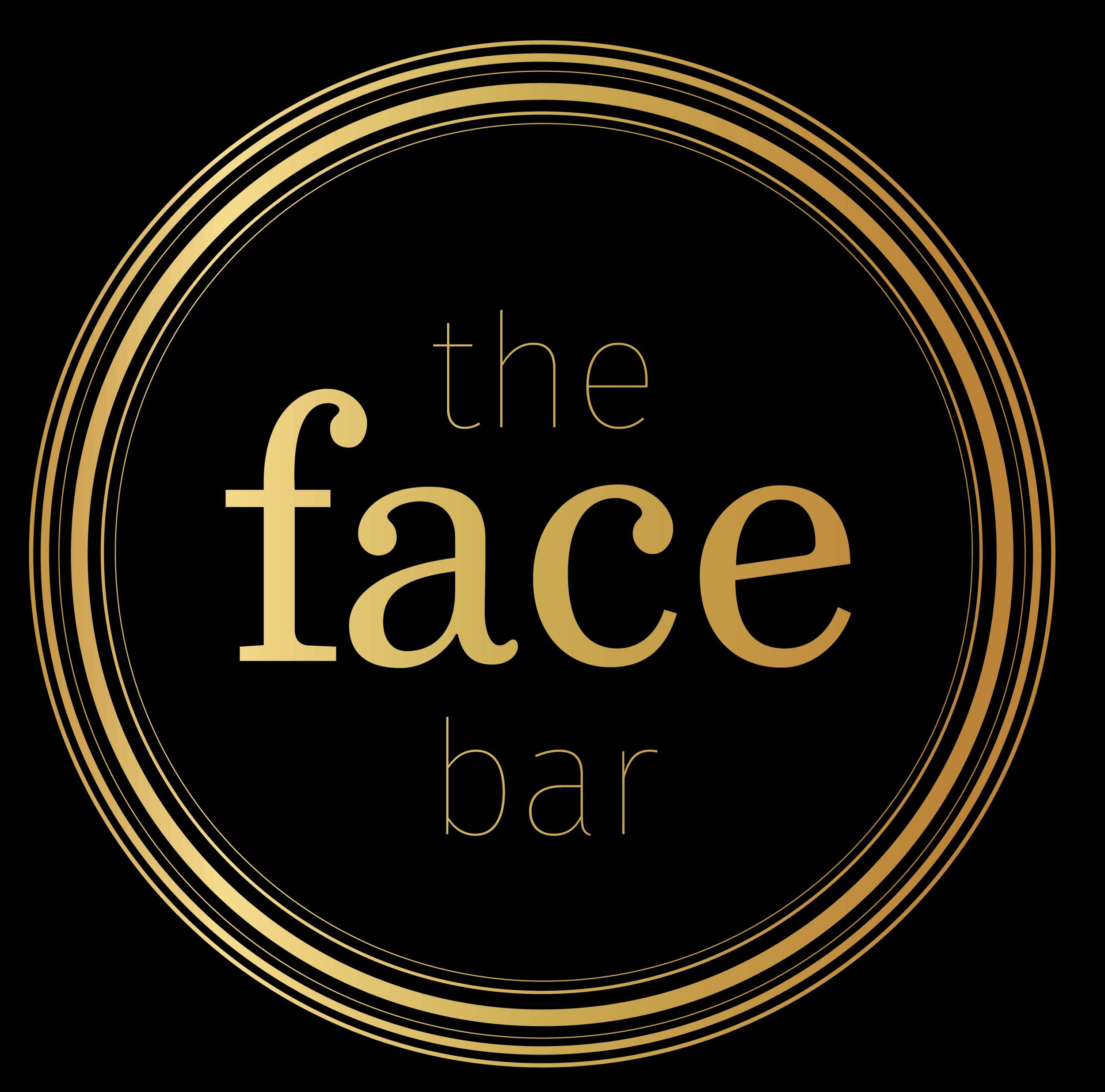 The Face Bar Logo_Big logo.png