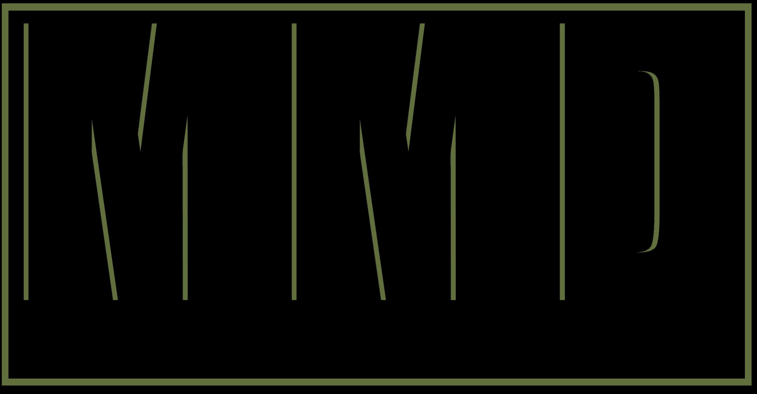MMD logo-02.png