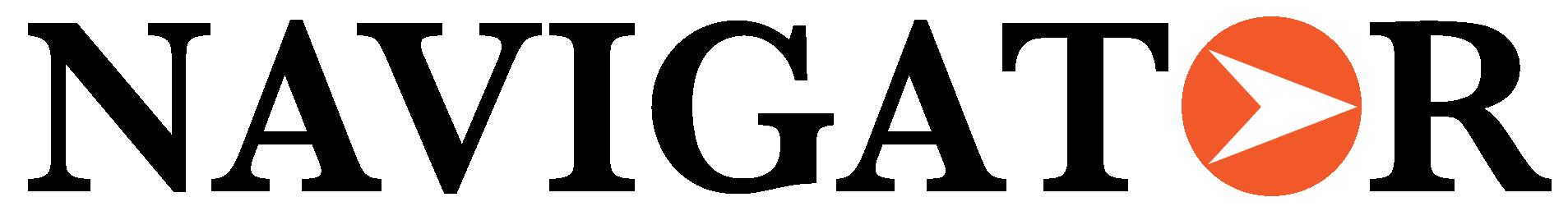 Navigator Logo_Main Logo.png
