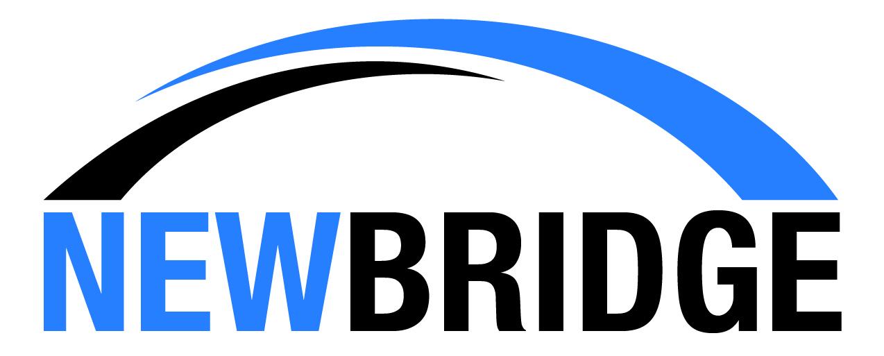 Newbridge Logo_Black and blue copy 3.jpg