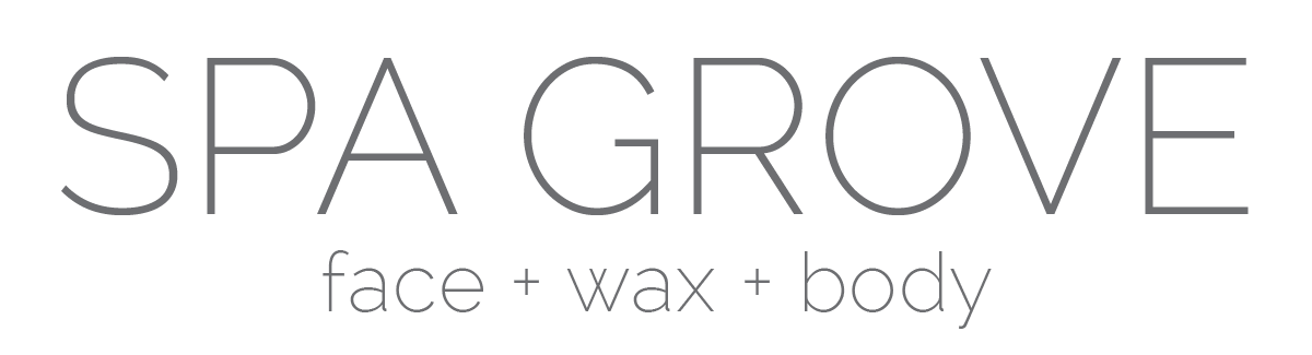 Spa Grove Logos-02.png