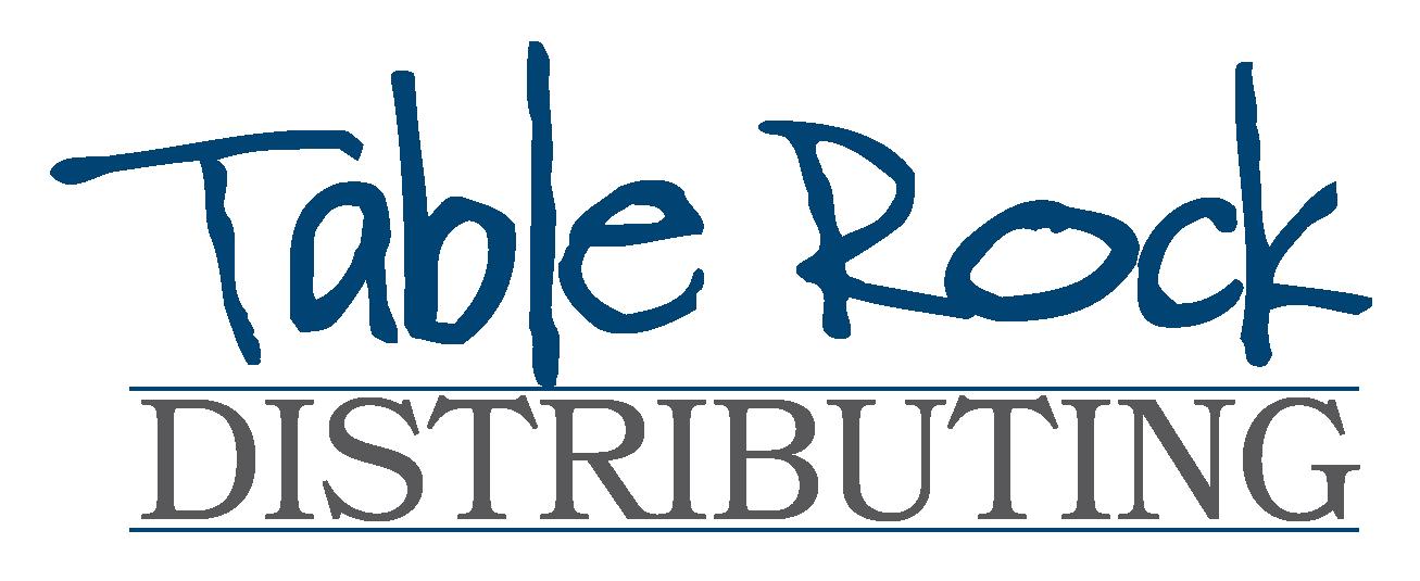 Table Rock Distributing logo-02.png