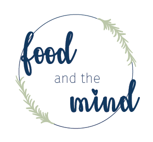 Food and the Mind logo-01.png
