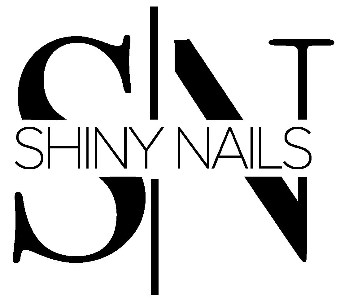 Shiny Nails logo_FINAL.png