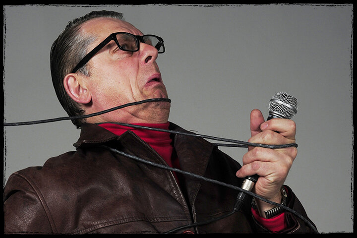 JOHN SHUTTLEWORTH.jpg