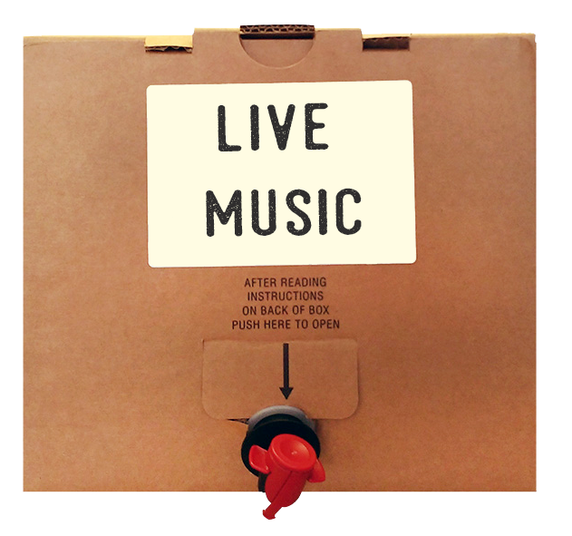 Cider Boxes - Live Music_.png