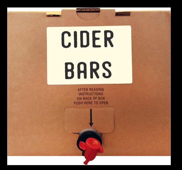 Cider Bar.png