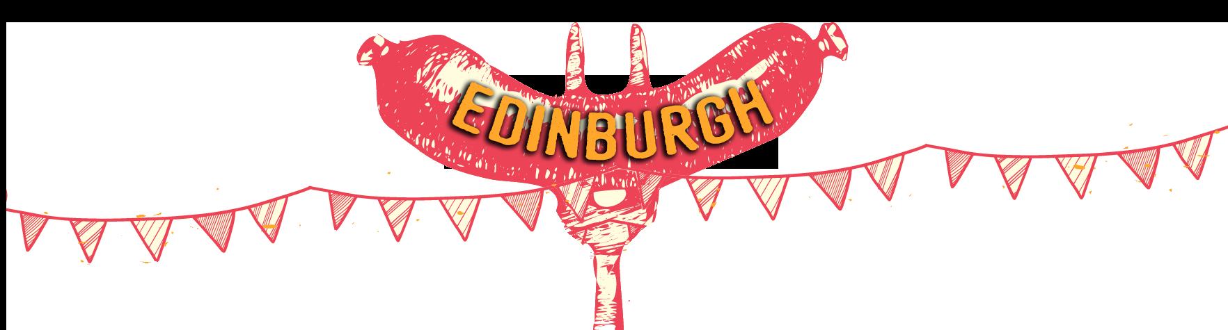 Sausage & Banner Edinburgh.png