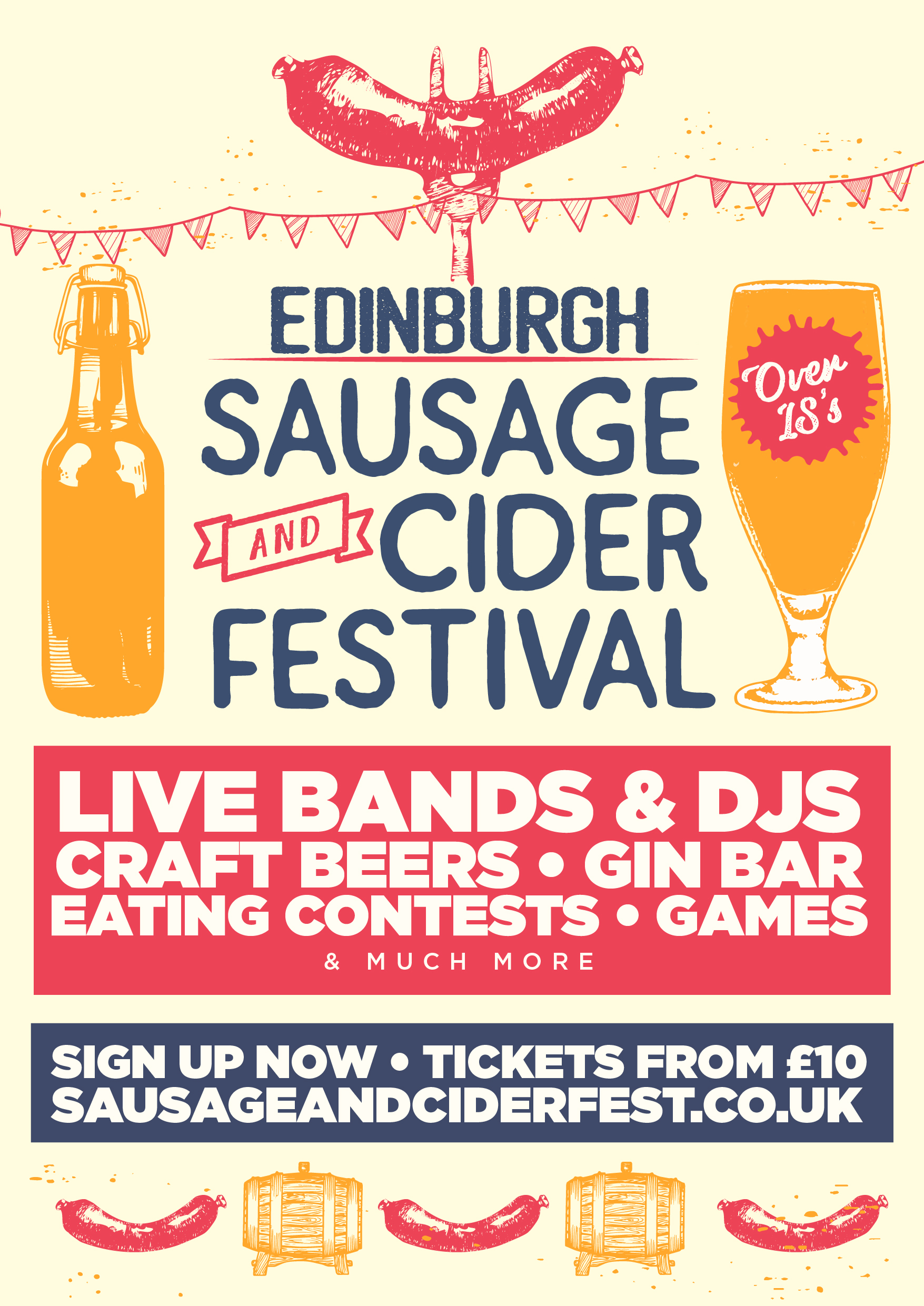 Sausage and Cider FINAL Edinburgh.jpg