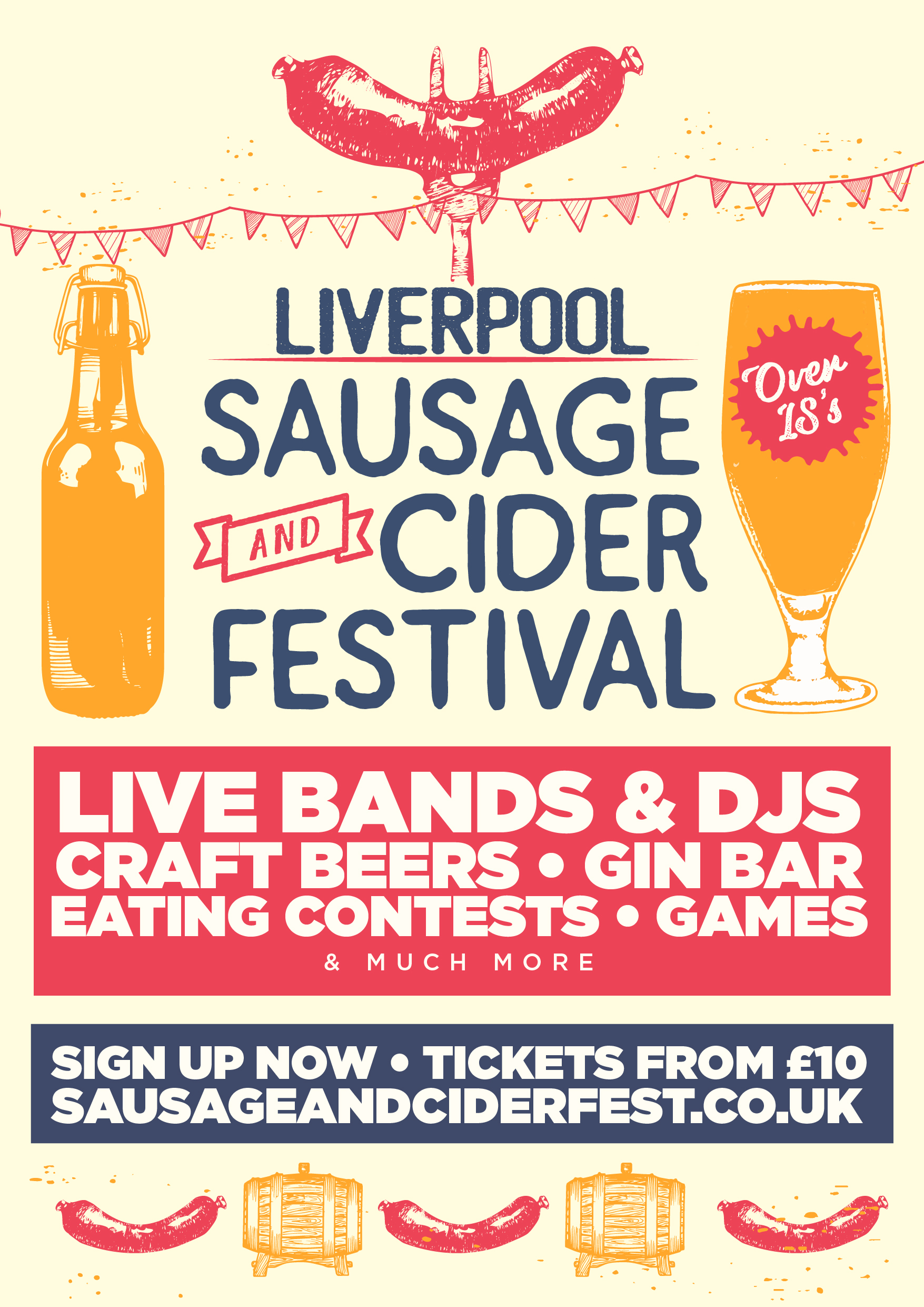 Sausage and Cider FINAL poster Liverpool.jpg