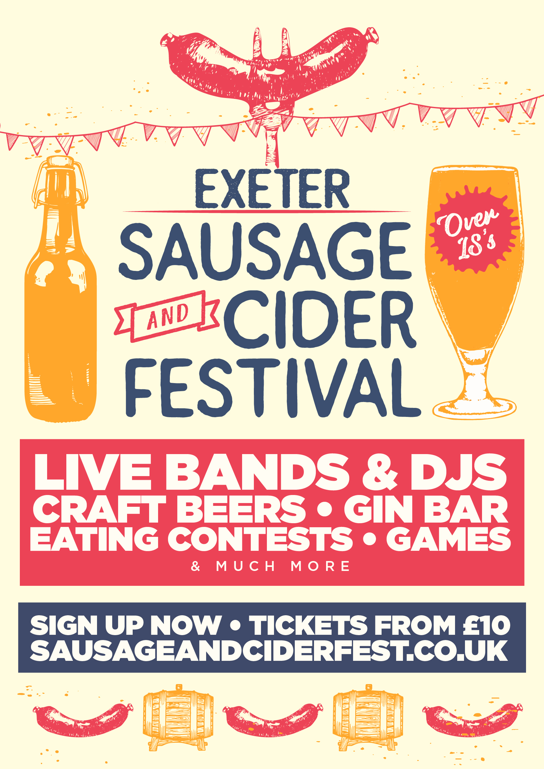 Sausage and Cider FINAL poster- Exeter.jpg