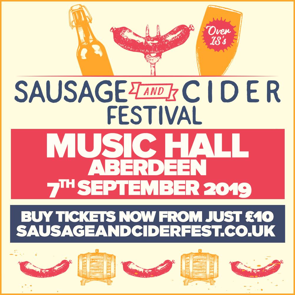 Sausage & Cider location - Music Hall.png