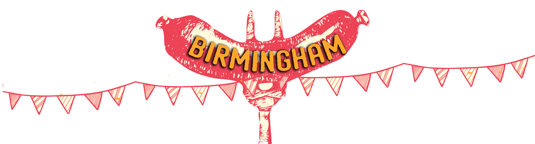 Sausage & Banner Birmingham.png