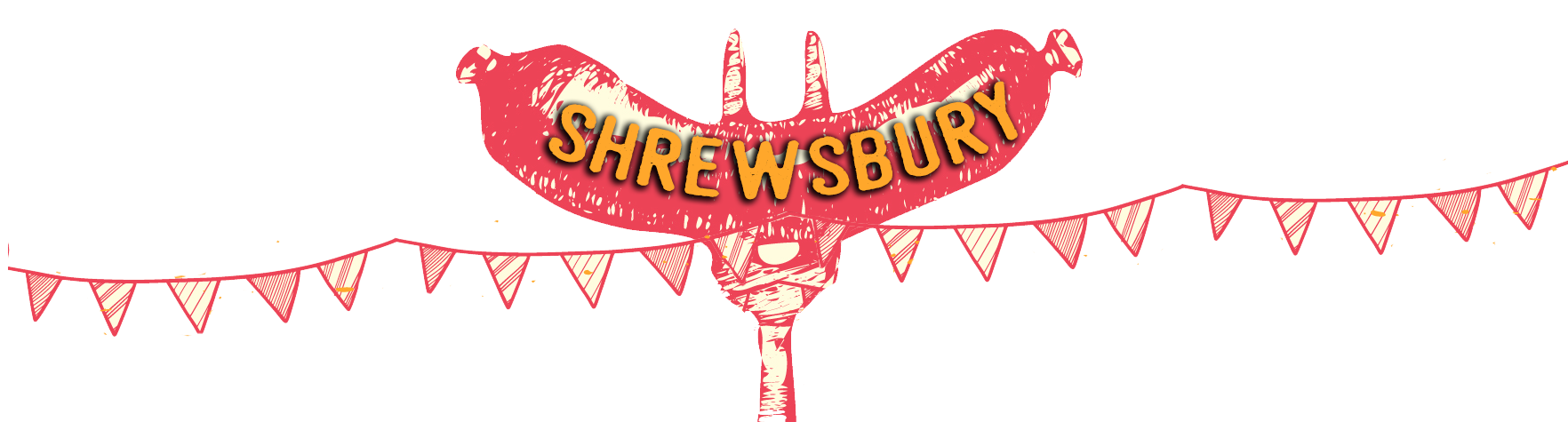 Sausage & Banner - shrewsbury.png
