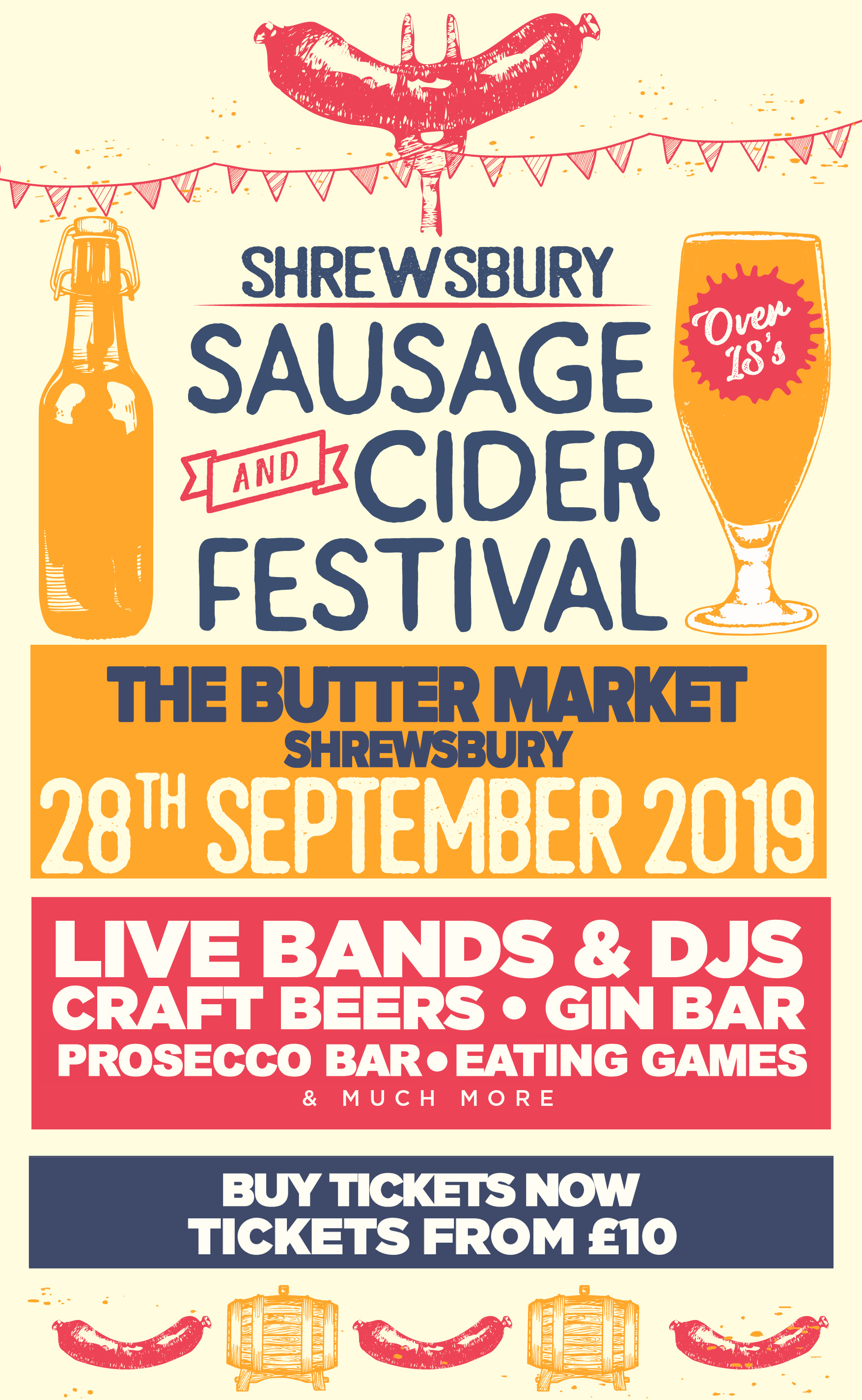 Sausage and Cider FINAL poster Long - Shrewsbury.jpg