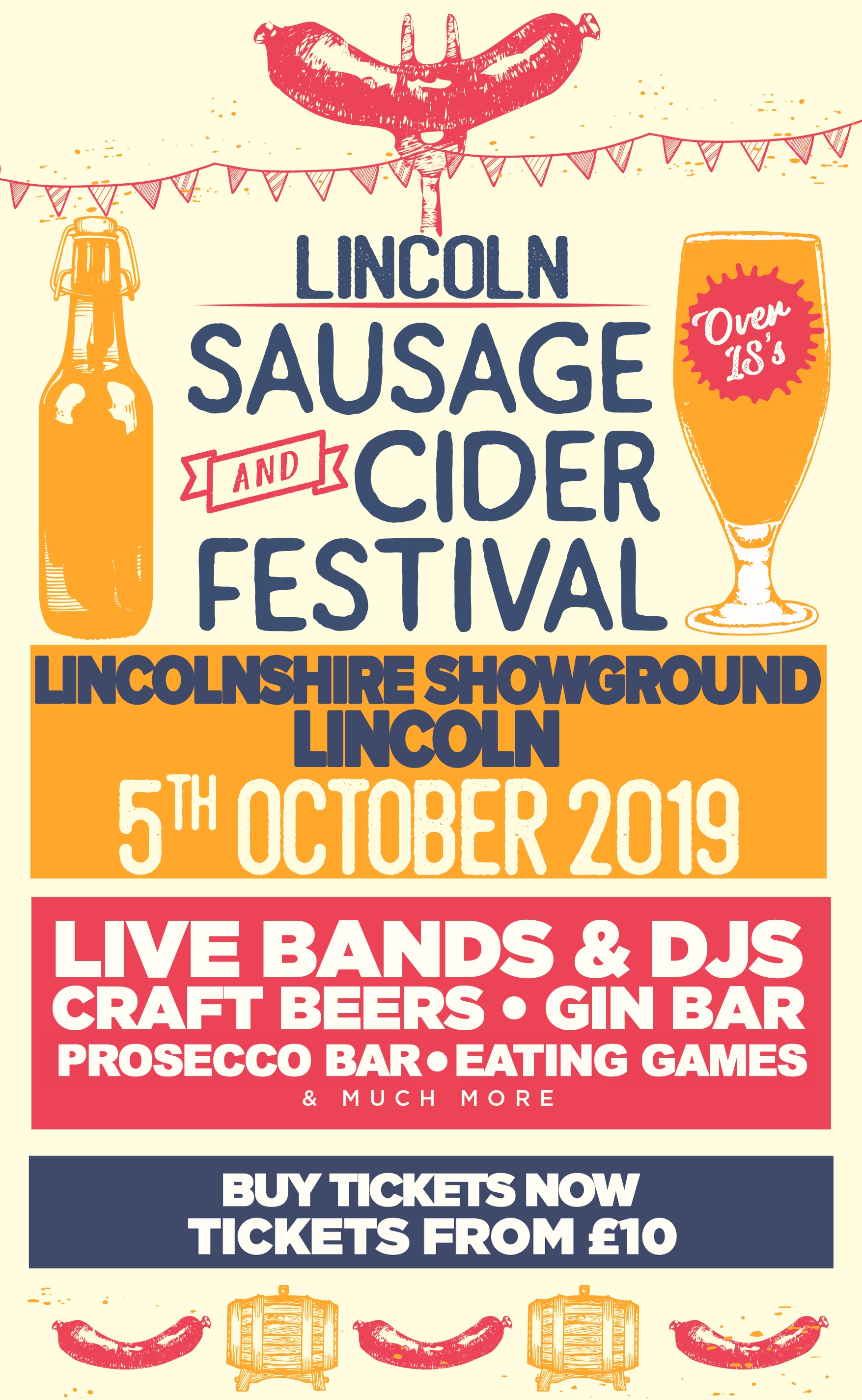 Sausage and Cider FINAL poster Long LINCOLN.jpg