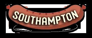 Southampton Sausage.png