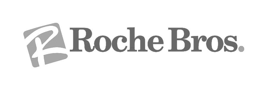 RocheBros_Long_Logo copy.jpg