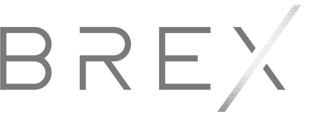 Brex_Logo_CopperSlash_TRANS_BGD.png