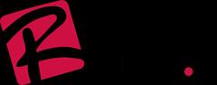 logo-roche-bros-240.png