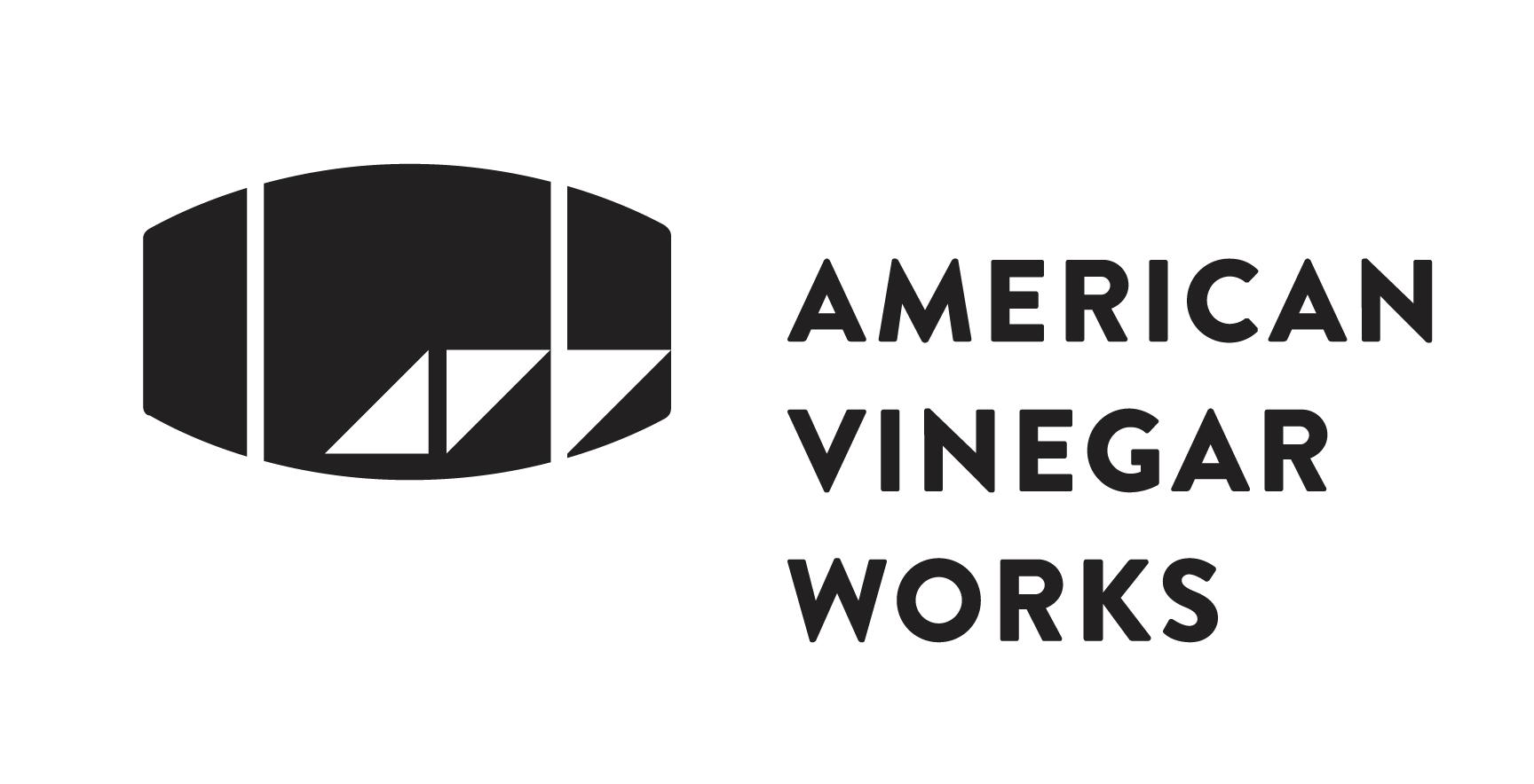 American Vinegar Works.png
