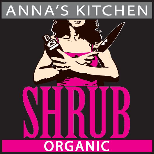 Anna_s Kitchen Shrubs.jpg