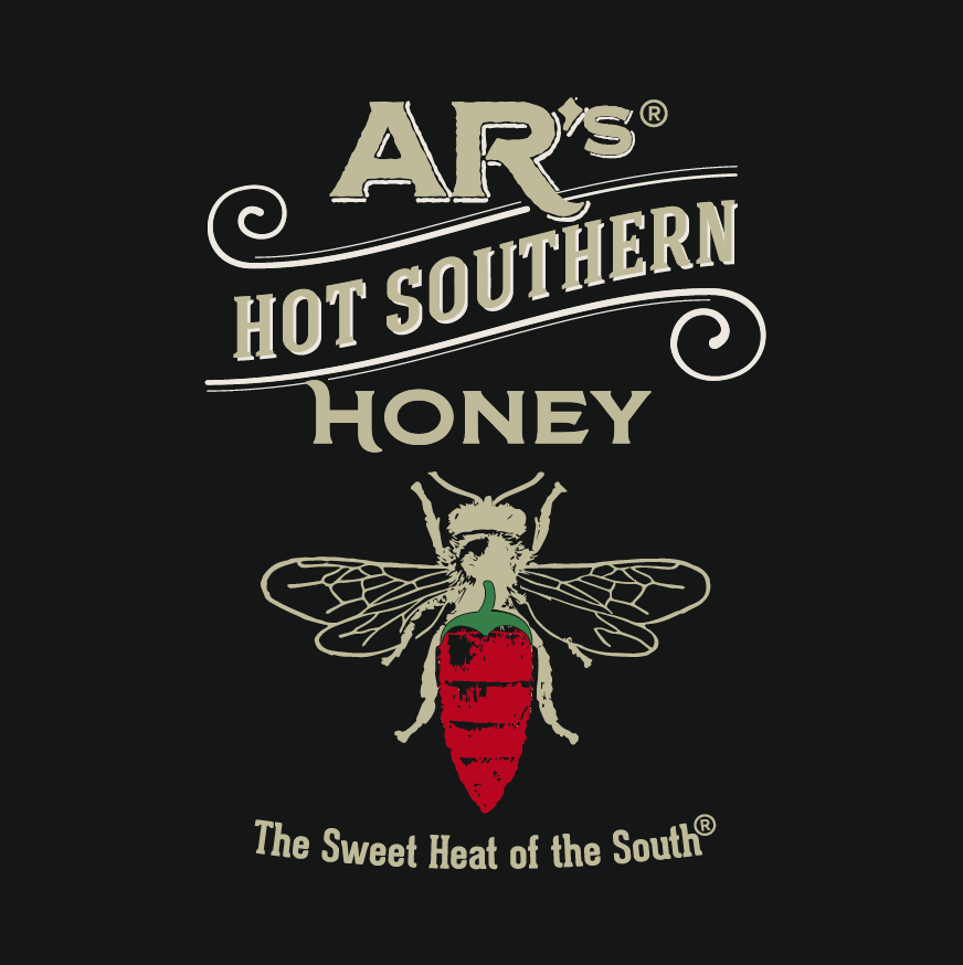 AR_s Hot Southern Honey.png
