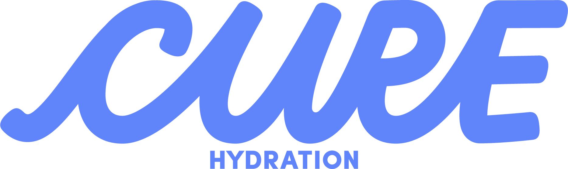 Cure Hydration.png