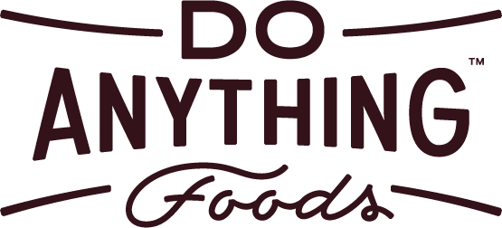 Do Anything Foods.png