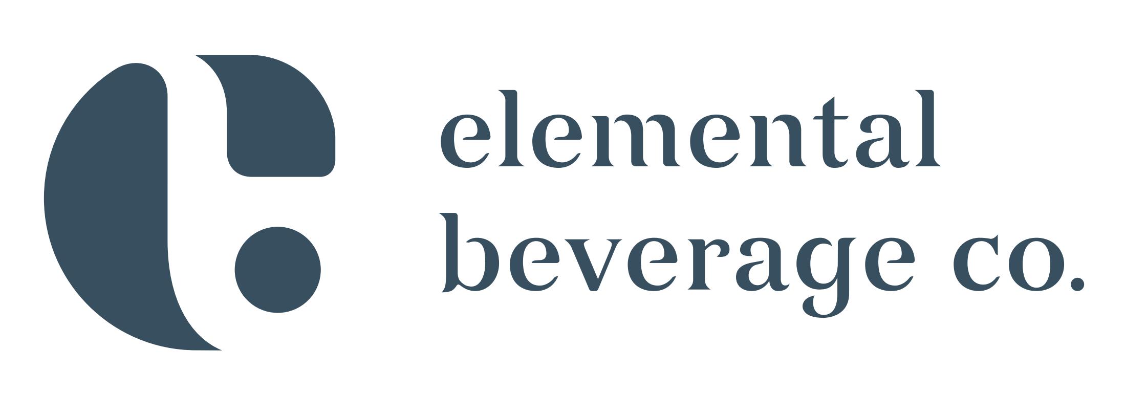 Elemental Beverage.png