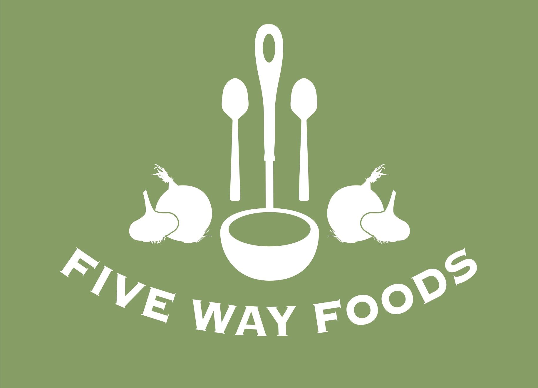 Five Way Foods.jpg