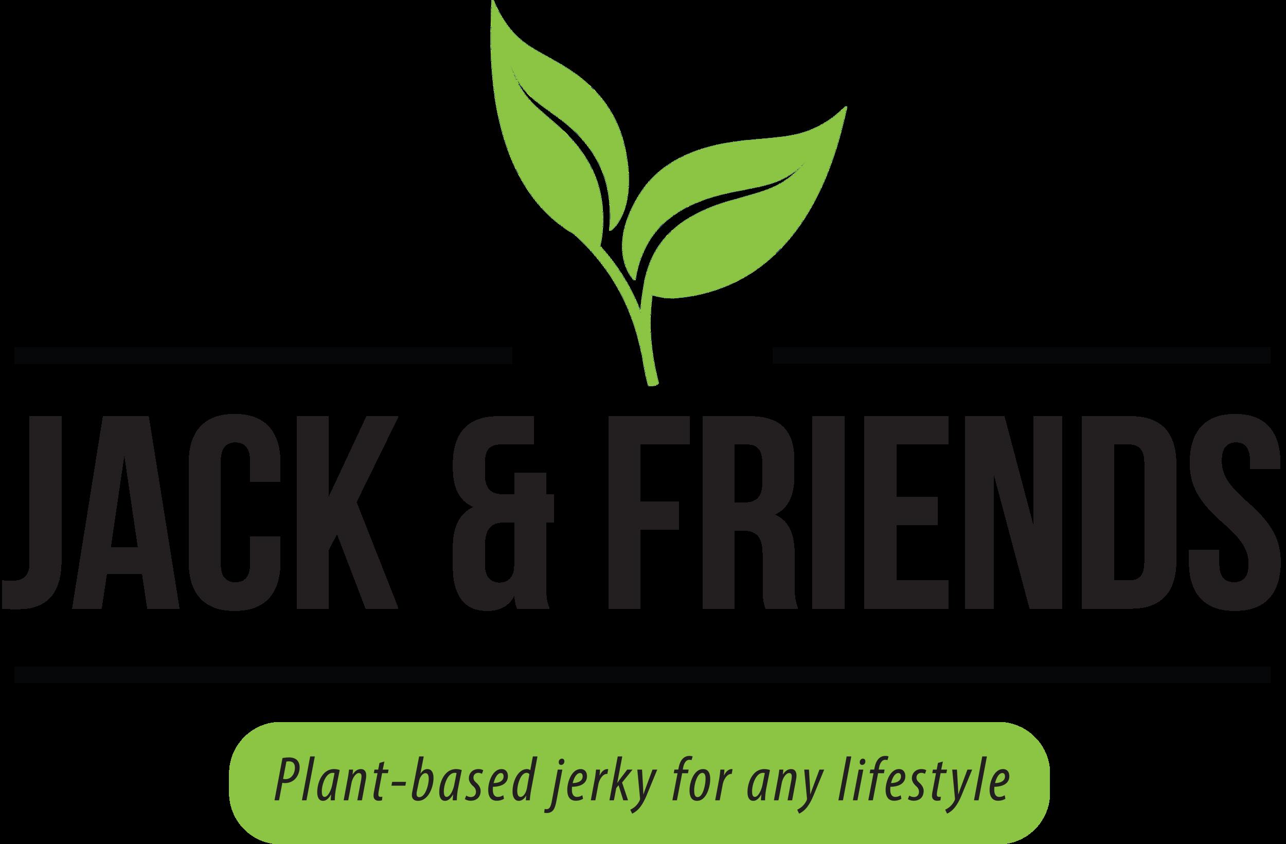 Jack _ Friends.png