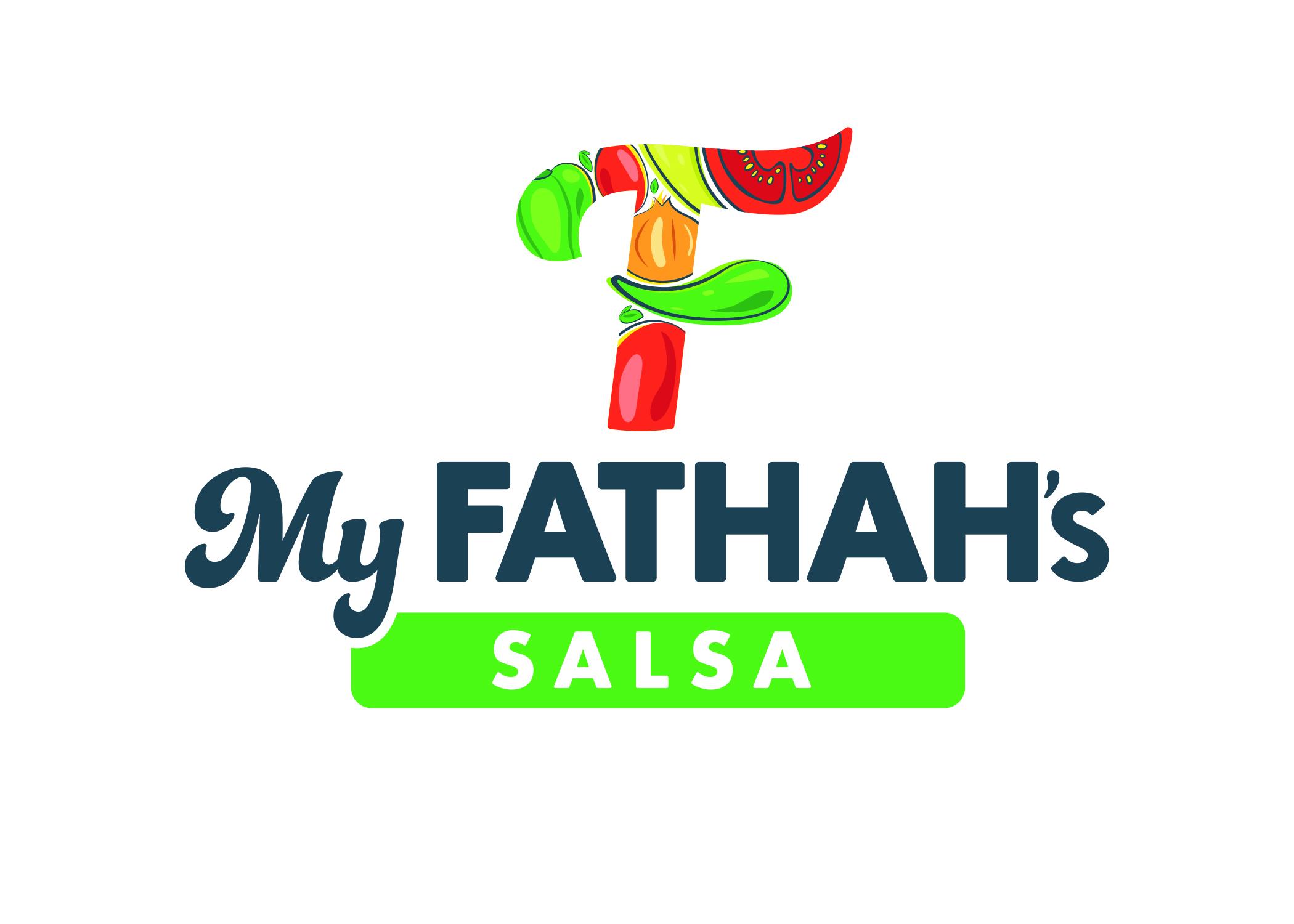 My Fatha_s Salsa.jpg