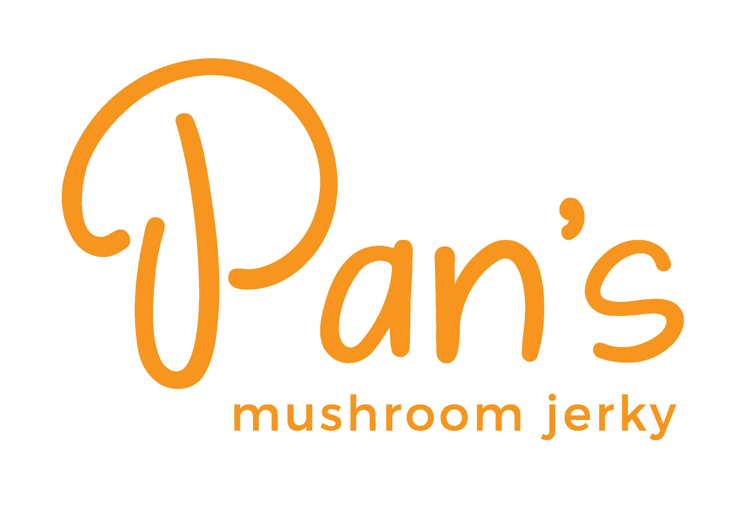 Pan_s Mushroom Jerky.png