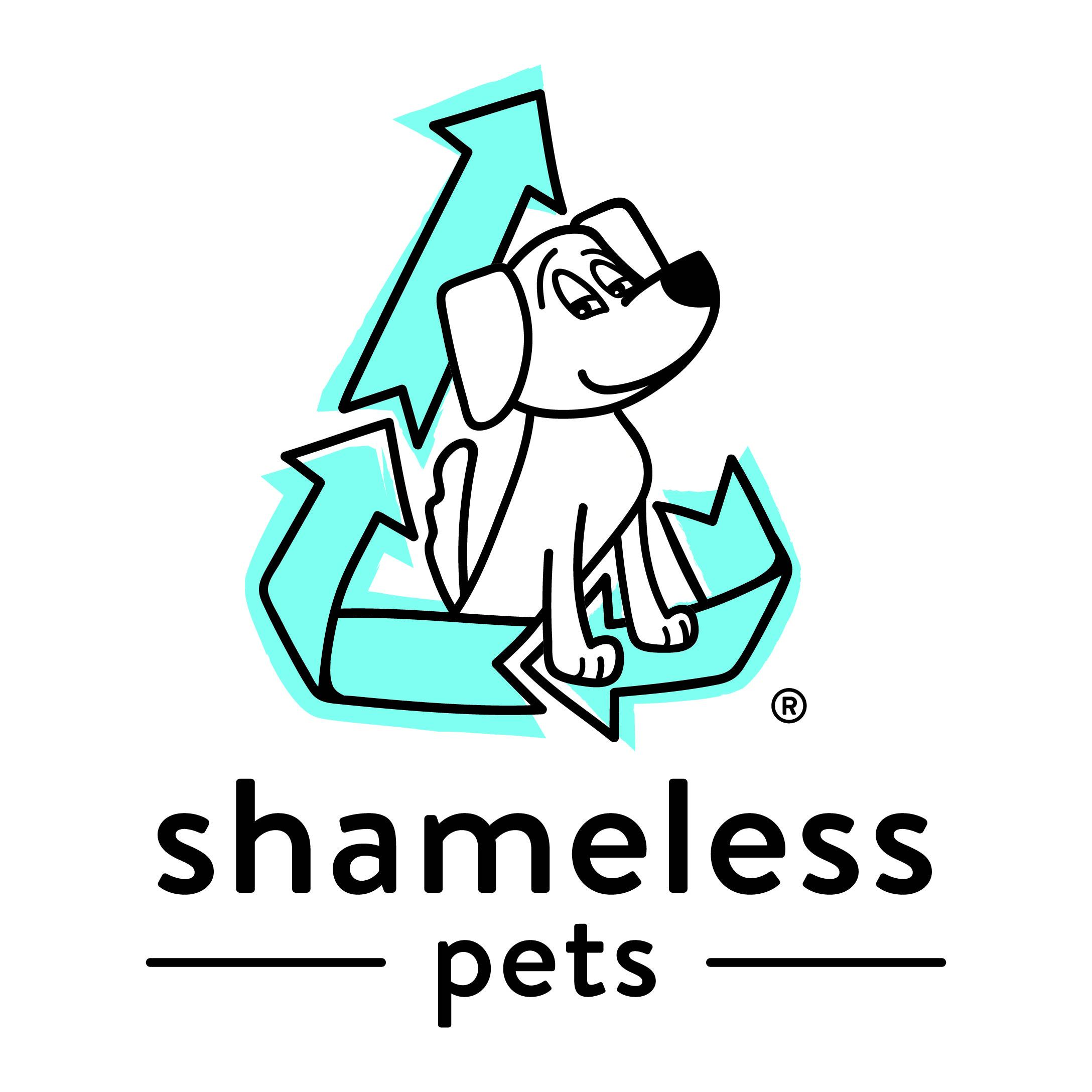 Shameless Pets.jpg