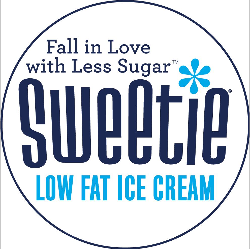 Sweetie Ice Cream.png
