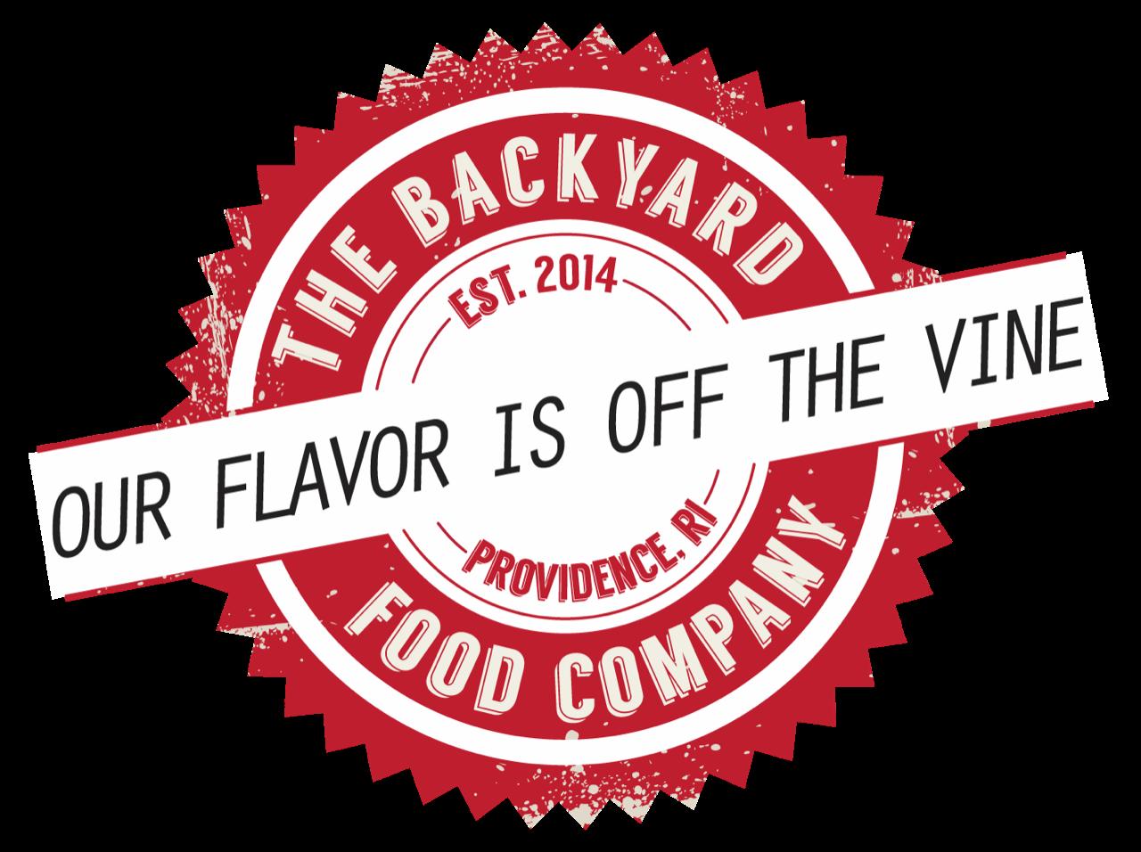 The Backyard Food Company.png