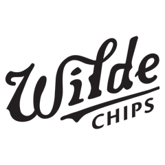 Wilde Chips.png