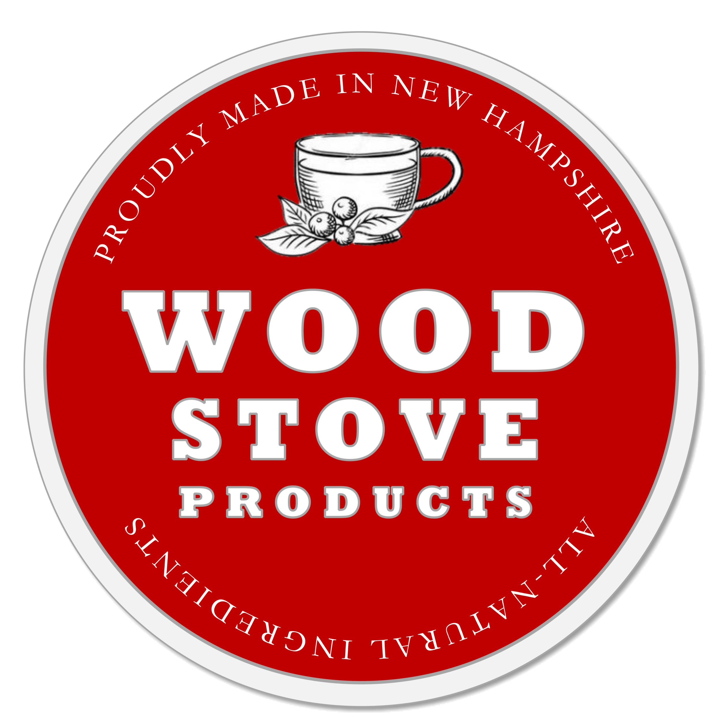 Wood Stove Products.png