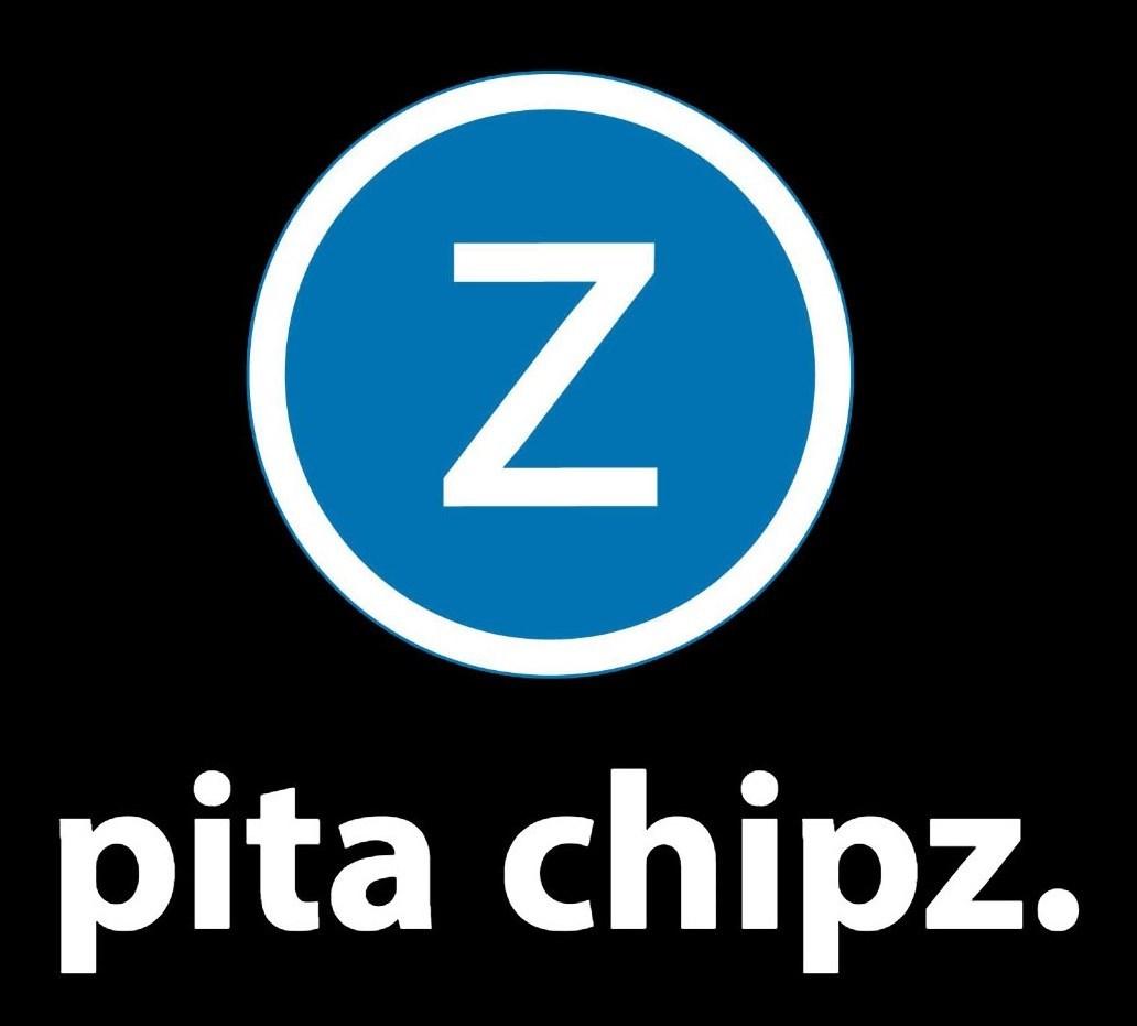 Z pita chipz. logo.jpg