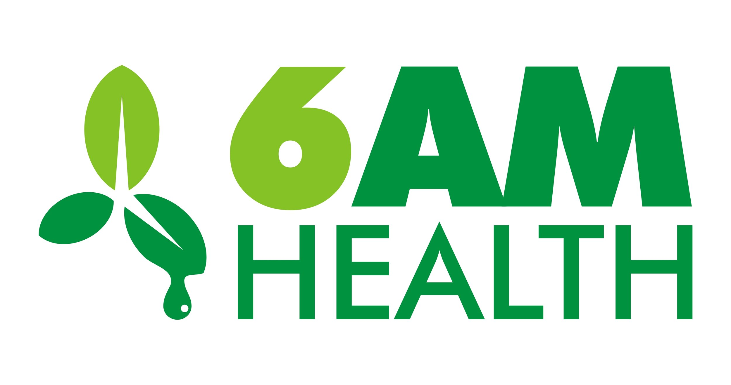 6AM-Health-Logo.jpg