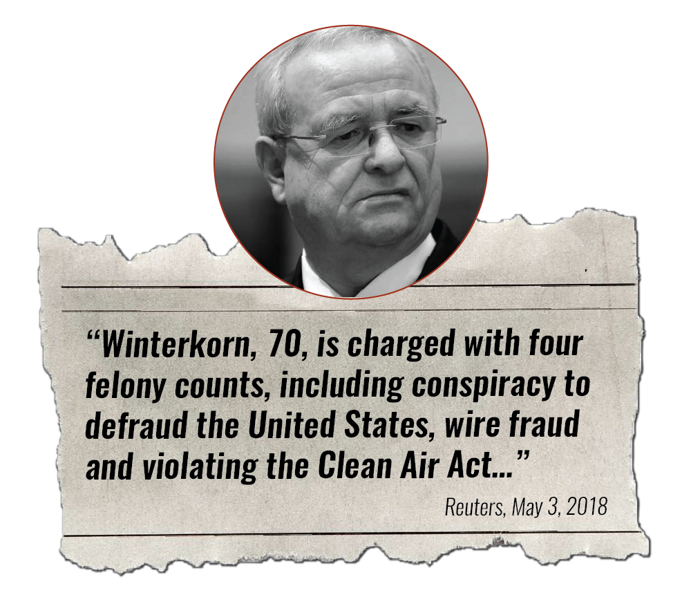 vw facts newspaper tearouts-03.png