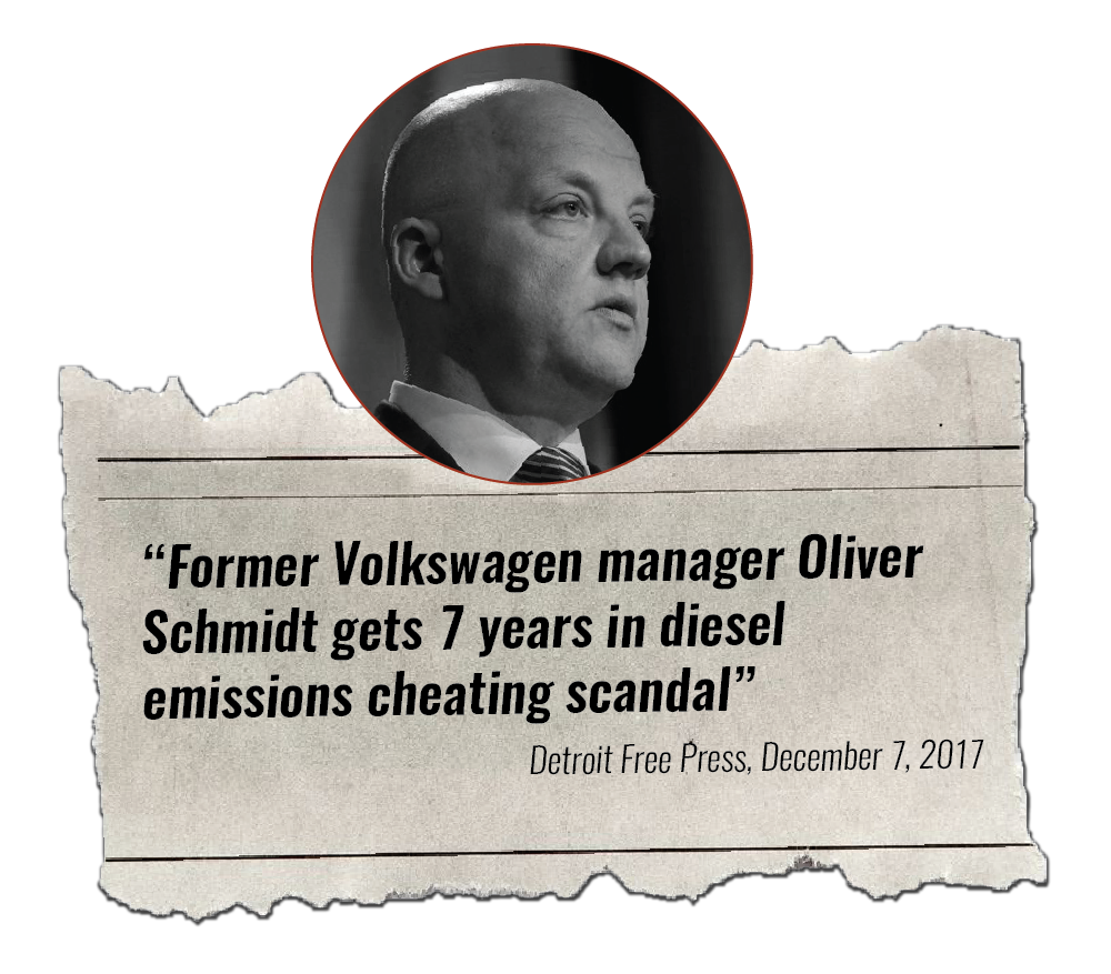 vw facts newspaper tearouts-04.png