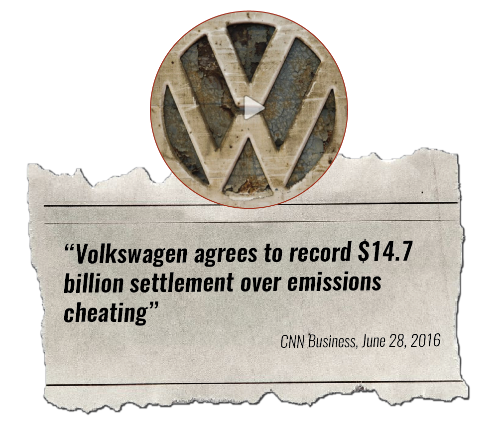 vw facts newspaper tearouts-05.png