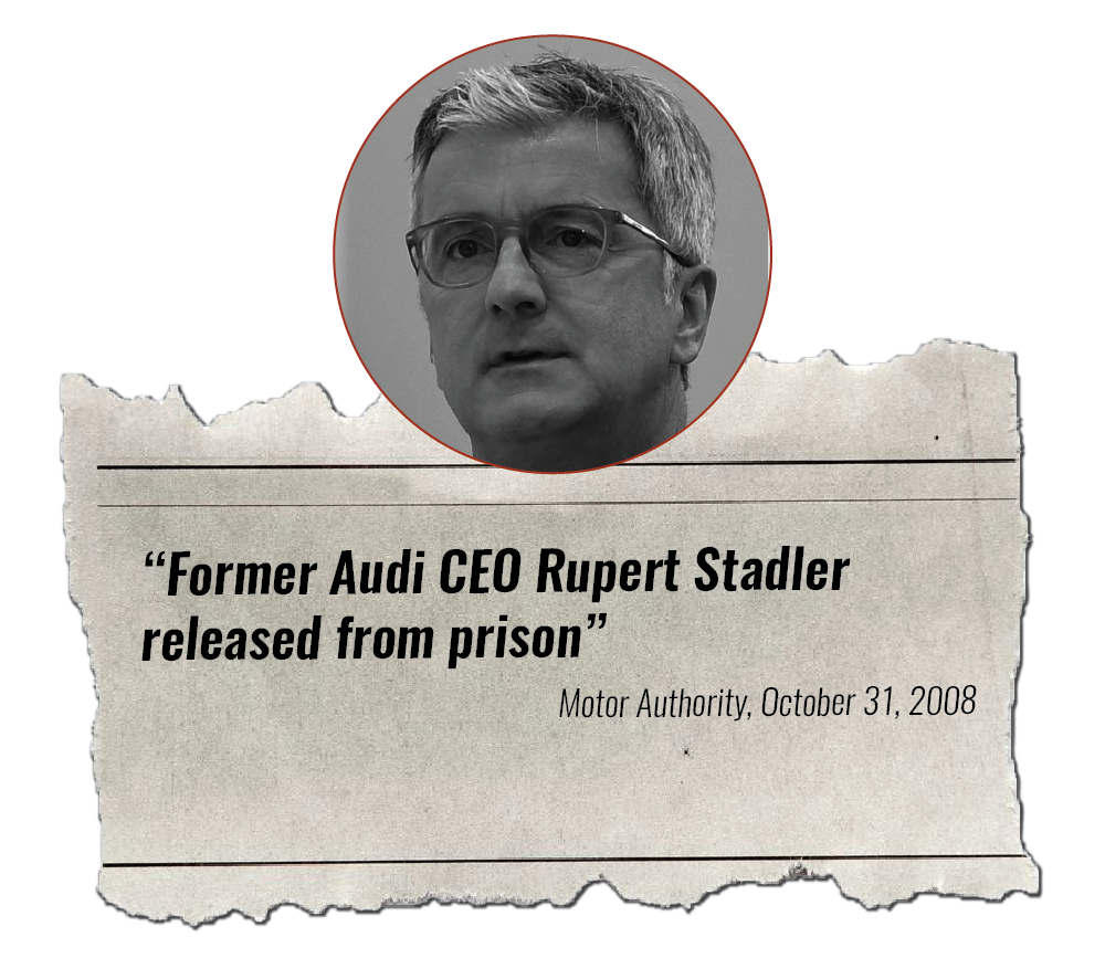vw facts newspaper tearouts-06.png