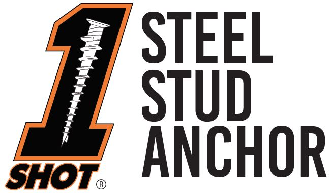1Shot Logo.JPG