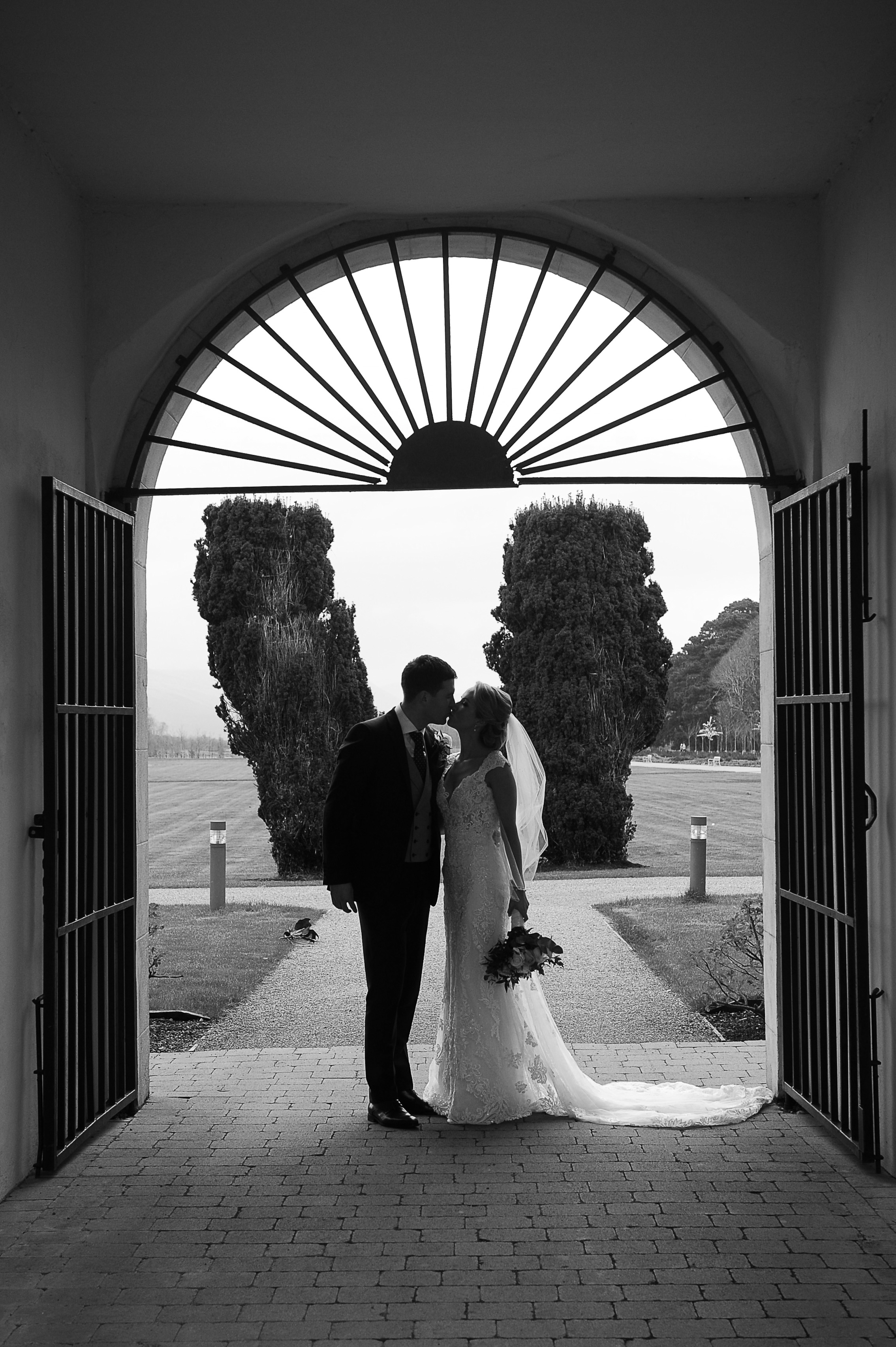 weddings at brehon hotel killarney wedding photographer.jpg