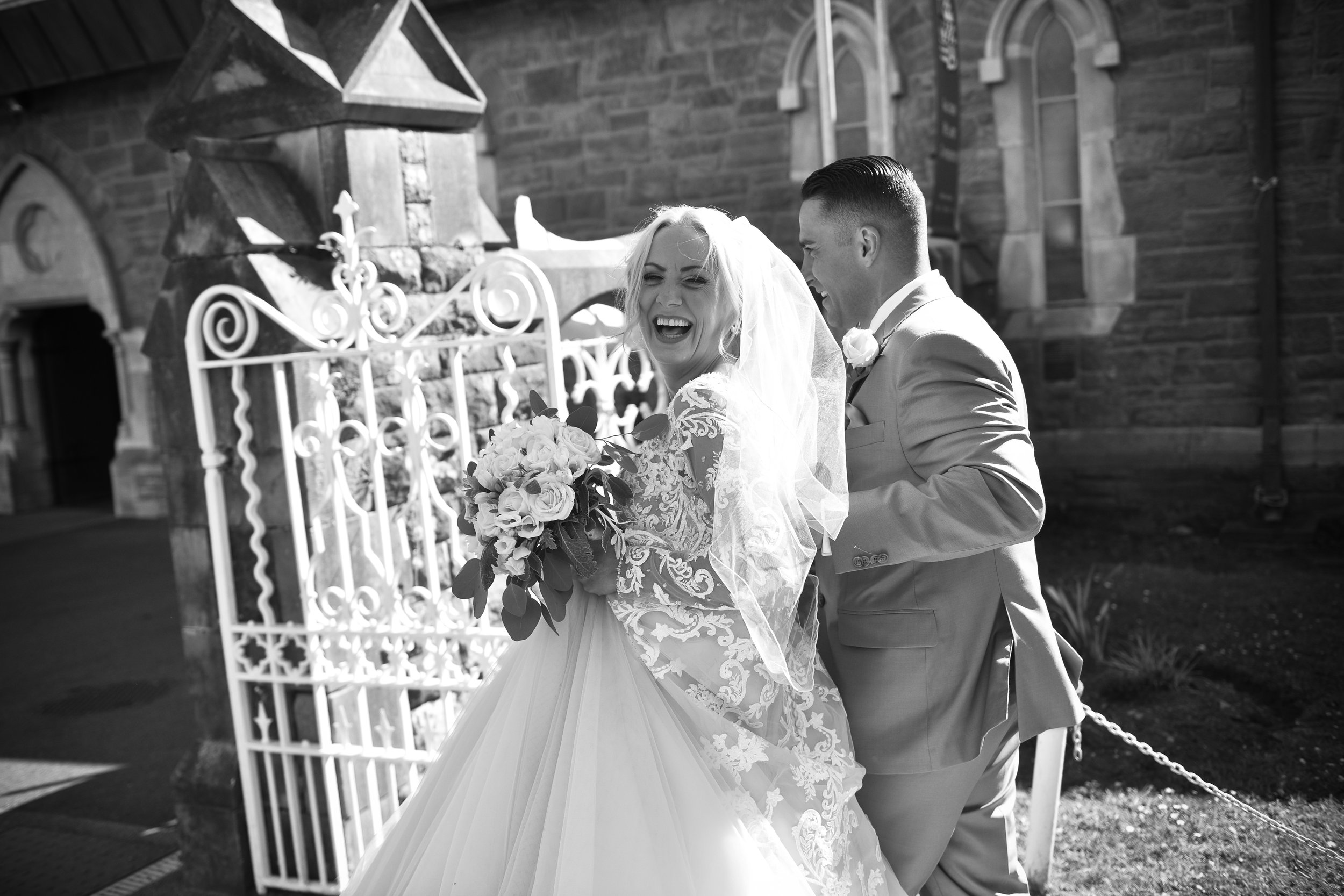 wedding photography dingle elaine kennedy skellig hotel ireland.jpg